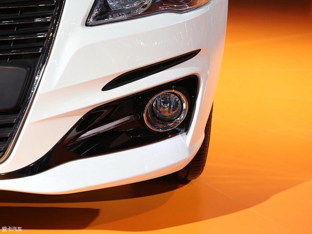 Sedan giá rẻ Suzuki Ciaz 2017 chính thức được vén màn - Ảnh 4.