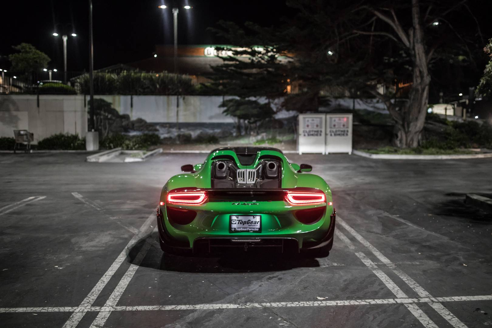 porsche 918 koenigsegg html with Nhung Hinh Anh Dep Ve Dan Sieu Xe Trieu Usd Tai Tuan Le Xe Monterey 2017 on Porsche 918 spyder weissach package martini racing 4k Wallpapers furthermore 11062 3 additionally This Red 918 Spyder Is As Beautiful As as well 263314 moreover Nhung Hinh Anh Dep Ve Dan Sieu Xe Trieu Usd Tai Tuan Le Xe Monterey 2017.