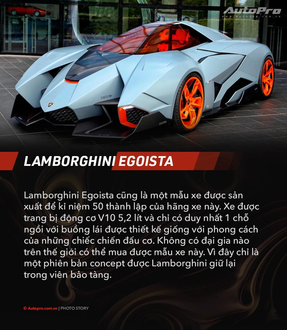 Những Sieu Xe Lamborghini Ma đại Gia Việt Muốn Sở Hữu Cũng Kho Săn Lung