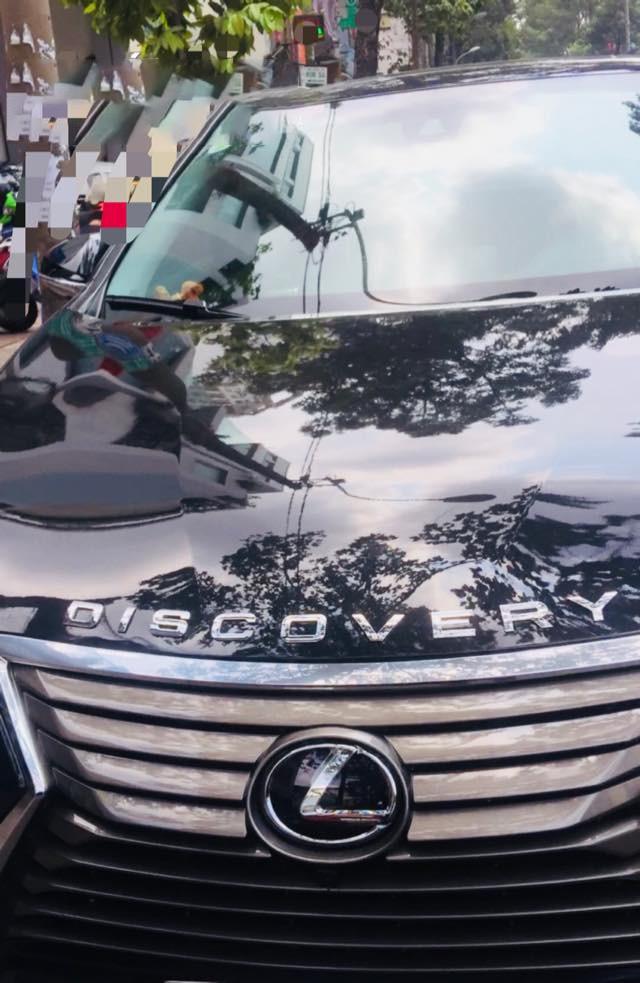 Không phải Toyota hay Hyundai, đây mới là thương hiệu xe phổ biến nhất tại Việt Nam - Ảnh 11.