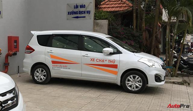 Ngoài Fortuner, xe nhập Indonesia miễn thuế nào sắp về Việt Nam? - Ảnh 4.