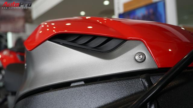 THACO nhập BMW S1000R mới, sắp công bố giá  - Ảnh 10.