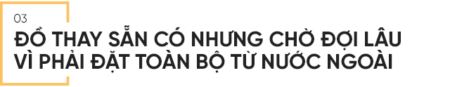Hành trình lột xác BMW 525i cũ nát tuổi đời hơn 2 thập kỷ của nhóm người trẻ Việt - Ảnh 8.