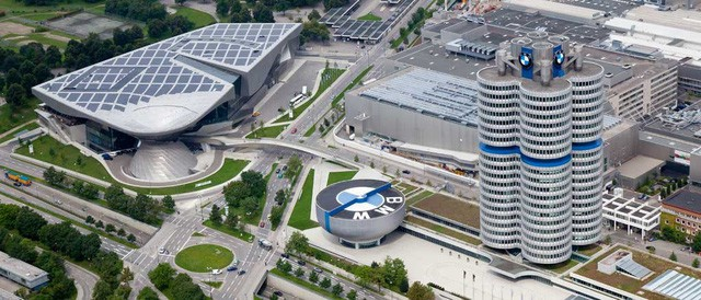 10 thương hiệu ô tô đắt giá nhất thế giới - Ảnh 3.