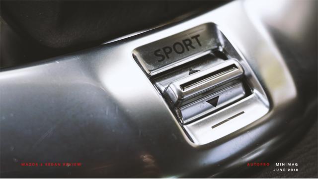 Người dùng đánh giá Mazda2: Không phân vân Toyota Vios vì đắt - Ảnh 8.