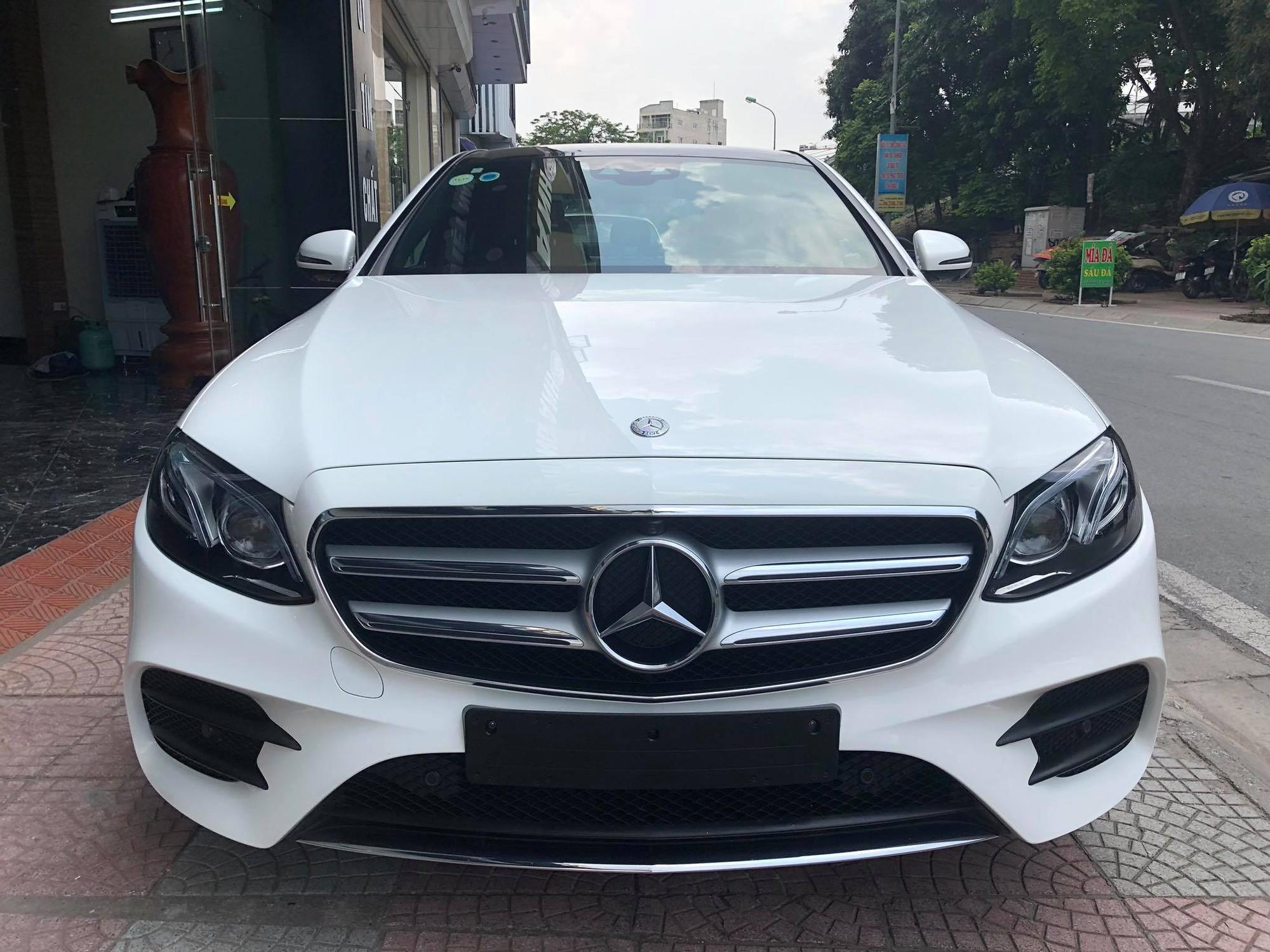 Kết quả hình ảnh cho Mercedes E300