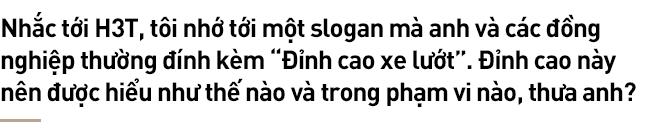 Quang Trung: Từ Bimmer thành Ông chủ đỉnh cao xe lướt sau cú ngã của Euro Auto - Ảnh 10.