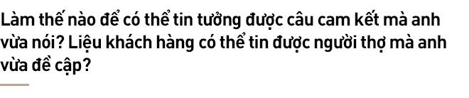 Quang Trung: Từ Bimmer thành Ông chủ đỉnh cao xe lướt sau cú ngã của Euro Auto - Ảnh 12.