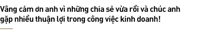 Quang Trung: Từ Bimmer thành Ông chủ đỉnh cao xe lướt sau cú ngã của Euro Auto - Ảnh 28.