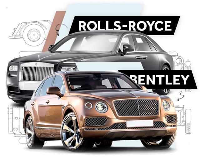 Mặt khuất đằng sau những hợp đồng Bentley Continental ngang giá Toyota Camry - Ảnh 3.