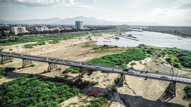 Từ Honda Wave tới Range Rover: 27 ngày xuyên Việt trên Hành trình từ trái tim diễn ra như thế nào? - Ảnh 18.