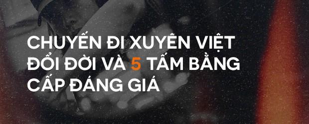 Quốc Cường: Từ chàng rửa xe tới bậc thầy kỹ thuật Harley-Davidson duy nhất Việt Nam - Ảnh 5.
