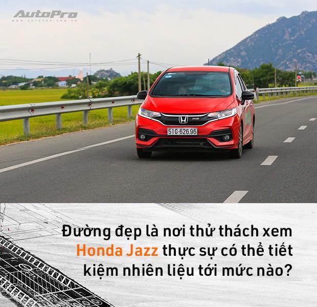 Bí quyết đi đường dài chỉ tốn 3,6L/100km với xe con và 6,1L/100km với xe 7 chỗ tại Việt Nam - Ảnh 16.