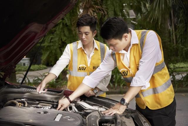 Liên đoàn xe hơi Quốc tế (FIA) đưa Câu lạc bộ Xe hơi Việt Nam vào hoạt động - Ảnh 1.