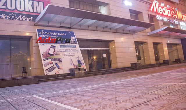 THACO chỉ tiếp quản một showroom BMW của Euro Auto tại Hà Nội? - Ảnh 3.