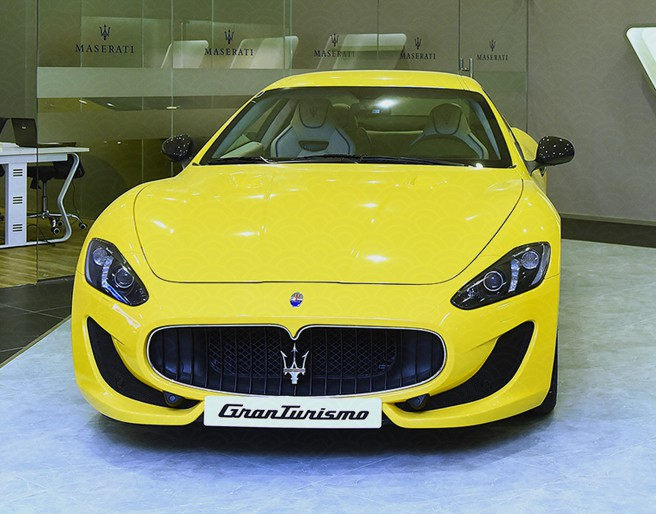 Các sếp ngành xe tiết lộ hàng loạt tham vọng lớn trong năm Kỷ Hợi - Ảnh 15.