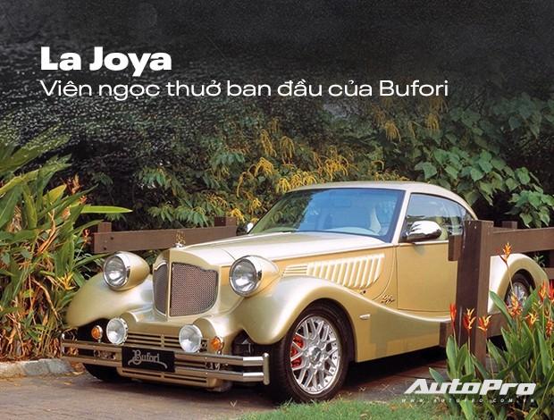 Trải nghiệm 'Rolls-Royce của người Mã' - Xe siêu sang chỉ cần người siêu giàu biết tới là đủ - Ảnh 7.