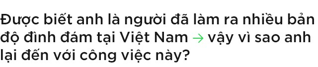 Gặp người ẩn mình sau những bản độ đình đám tại Việt Nam: Từ xe của Đức Tào Phớ tới tâm tư được 'chơi' hợp pháp - Ảnh 3.