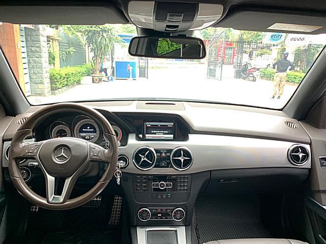 Đây là chiếc Mercedes-Benz ngang giá Mazda CX-5, chạy không lo tốn nhiên liệu - Ảnh 3.