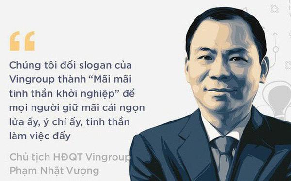 Cuộc chơi thần tốc của VinFast từ góc nhìn của chiến tướng Võ Quang Huệ: Không có tập đoàn nào mà một ngày tôi họp 2 lần với Chủ tịch, nhắn tin xin ý kiến thì chỉ 1-2 phút anh Phạm Nhật Vượng đã trả lời - Ảnh 3.