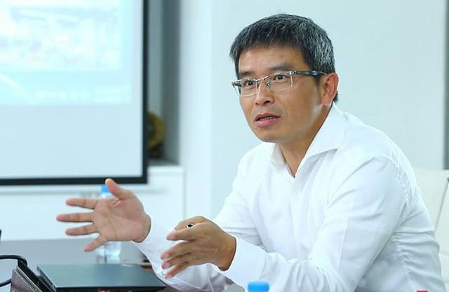 Nhung hang hang khong moi nao dang xep hang cho bay o Viet Nam