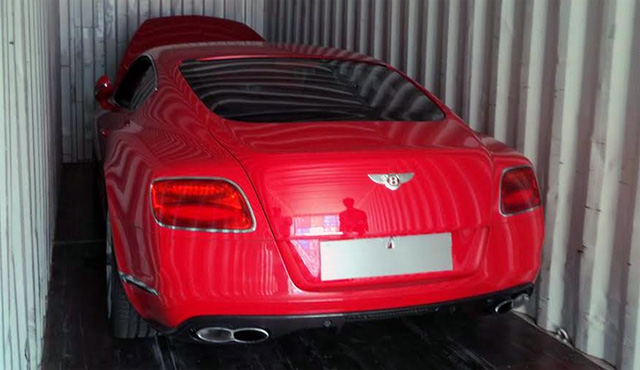 đại gia, siêu xe, Lamborghini, Bentley, chính hãng, dịch vụ, phục vụ, đẳng cấp, siêu sang, thương hiệu, Việt kiều, đại-gia, siêu-xe, chính-hãng, dịch-vụ, phục-vụ, đẳng-cấp, siêu-sang, thương-hiệu, Việt-kiều