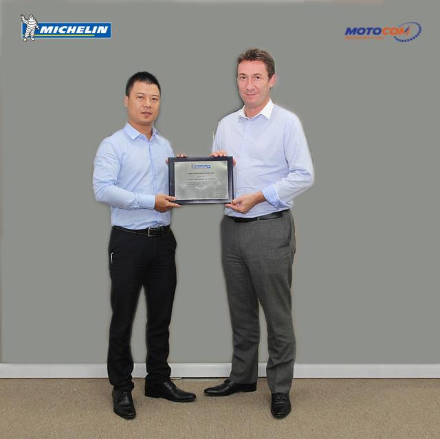 Certificate_Motocom (1).jpg