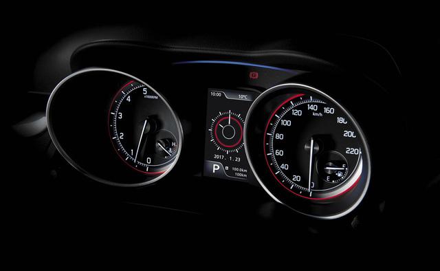 Suzuki Swift thế hệ mới chính thức trình làng, giá chỉ từ 260 triệu Đồng - Ảnh 10.
