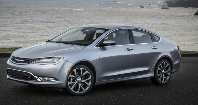 7 mẫu xe khiến người mua cảm thấy hối hận nhất năm 2016 - Ảnh 3.