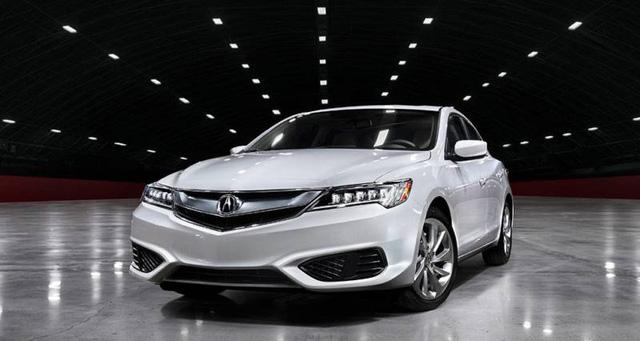 7 mẫu xe khiến người mua cảm thấy hối hận nhất năm 2016 - Ảnh 8.