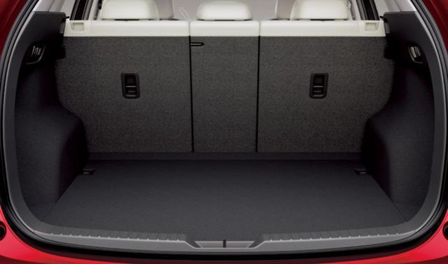 Mazda CX-5 2017 bắt đầu được bày bán với giá từ 474 triệu Đồng tại Nhật Bản - Ảnh 18.