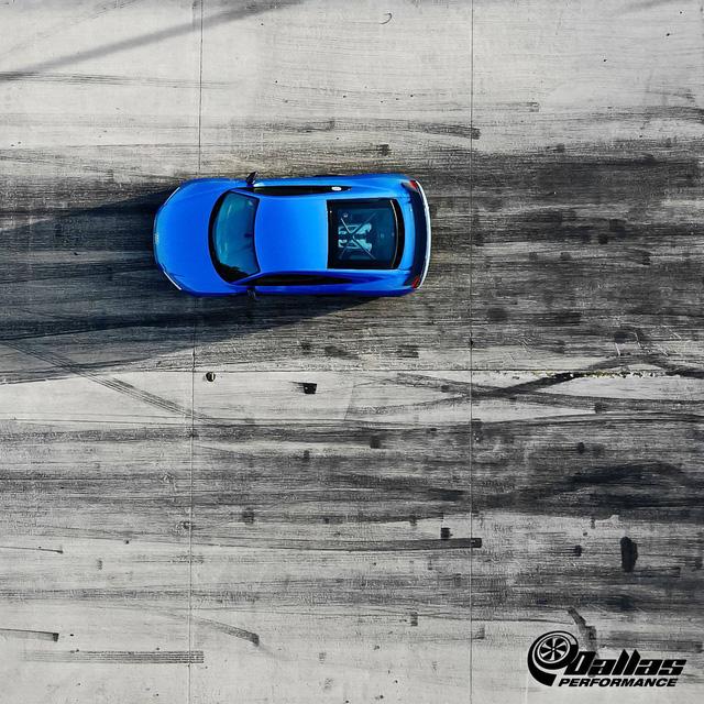 Chiếc Audi R8 V10 Plus 2017 đầu tiên trên thế giới có công suất hơn 1.000 mã lực - Ảnh 8.