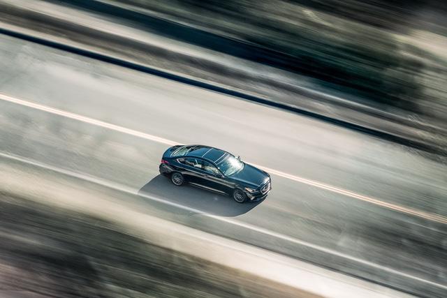 Cận cảnh sedan thể thao hạng sang Genesis G80 Sport 2018 - Ảnh 11.