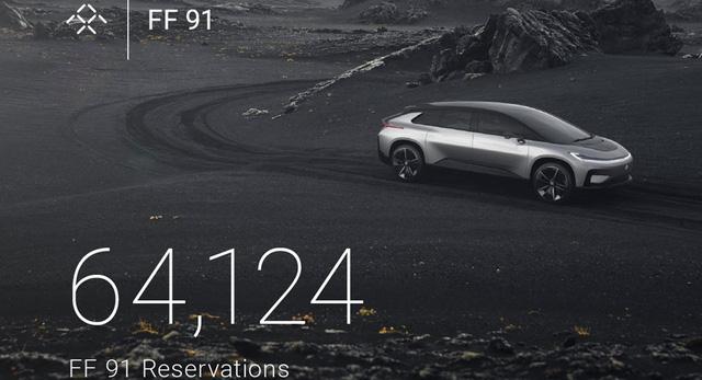 Chiêm ngưỡng mẫu xe tăng tốc nhanh nhất thế giới ngoài đời thực - Ảnh 5.