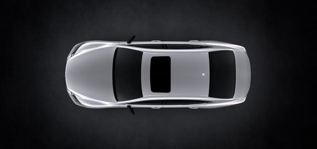 Lexus LS 2018 trình làng, Mercedes-Benz S-Class hãy coi chừng! - Ảnh 8.