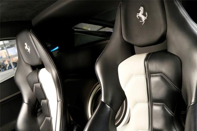 Justin Bieber rao bán siêu xe Ferrari 458 Italia độ Liberty Walk - Ảnh 6.