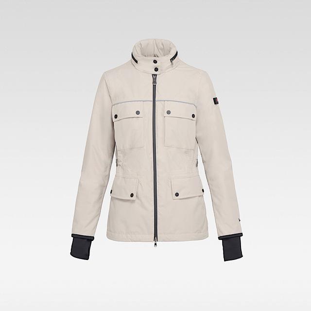 Vespa ra mắt bộ sưu tập phụ kiện thời trang mới - Ảnh 4.