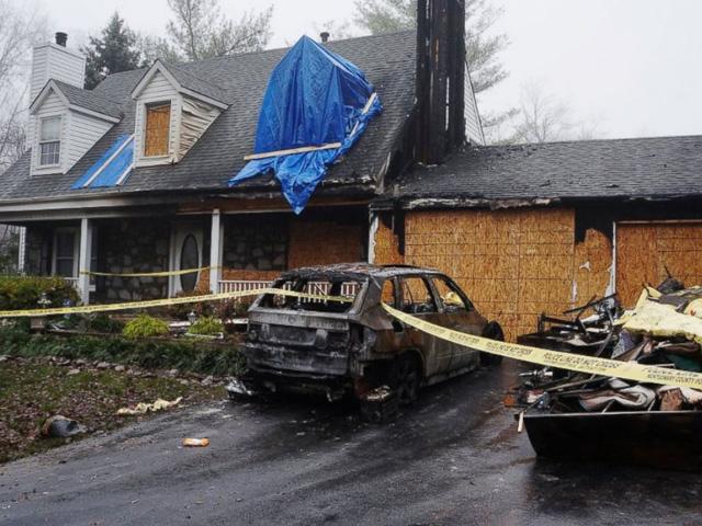 Hàng chục xe cháy bất thường, khách hàng tức giận vì BMW không chịu triệu hồi - Ảnh 1.