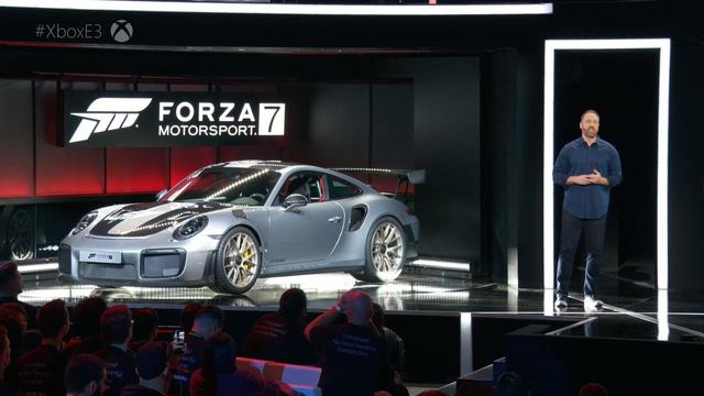 Phiên bản mạnh nhất từ trước đến nay của dòng Porsche 911 lộ diện sớm - Ảnh 1.