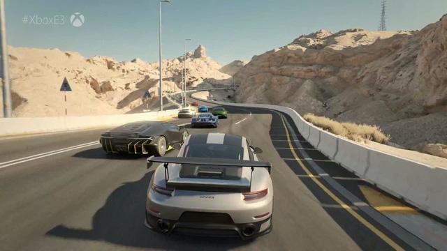Phiên bản mạnh nhất từ trước đến nay của dòng Porsche 911 lộ diện sớm - Ảnh 3.