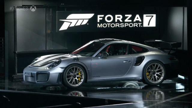 Phiên bản mạnh nhất từ trước đến nay của dòng Porsche 911 lộ diện sớm - Ảnh 4.