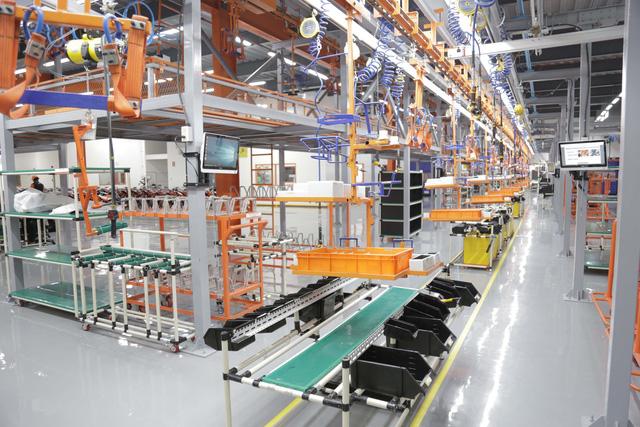 KTM sản xuất mô tô tại Philippines, người Việt có thể được hưởng lợi - Ảnh 1.