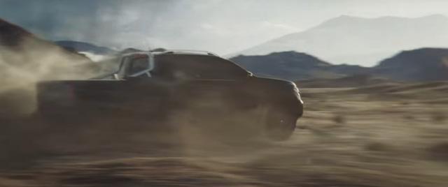 Hé lộ dung nhan của xe bán tải hạng sang Mercedes-Benz X-Class trước ngày ra mắt - Ảnh 5.
