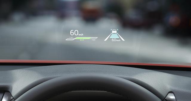 Toyota Camry 2018 chính thức ra mắt tại Nhật Bản, giá từ 656 triệu Đồng - Ảnh 15.