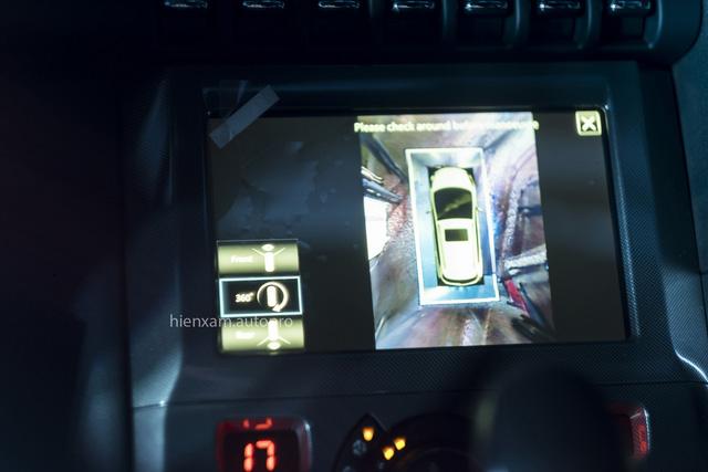 Peugeot 3008 - đối thủ của Mazda CX-5 - âm thầm ra mắt - ảnh 10