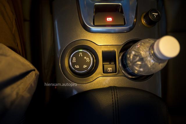 Peugeot 3008 - đối thủ của Mazda CX-5 - âm thầm ra mắt - ảnh 13