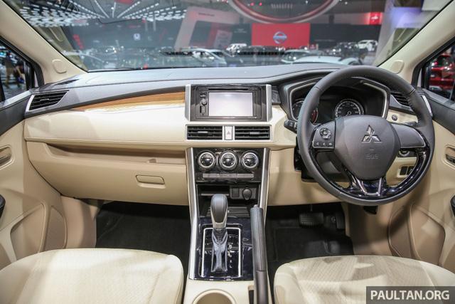 Mitsubishi Xpander sẽ về Việt Nam chưa có dấu hiệu hết hot sau 2 tuần ra mắt - Ảnh 3.