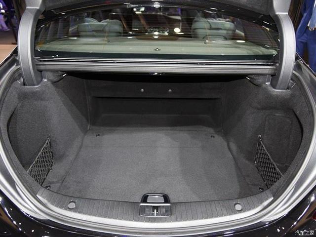 Cận cảnh xe siêu sang Mercedes-Maybach S450 4Matic 2018 ra đời để thay thế S400 4Matic - Ảnh 9.