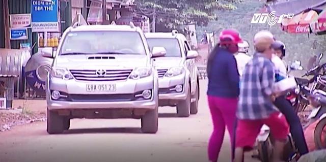 Xã tỷ phú ở Đắk Nông: 2.700 dân mà có đến 600 chiếc ô tô - Ảnh 3.