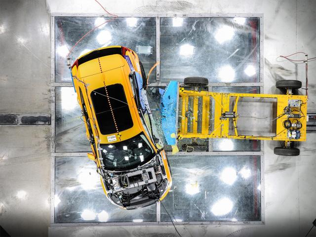 Xin chào XC40 - SUV nhỏ nhất của Volvo - Ảnh 23.